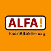 Radio Alfa Silkeborg