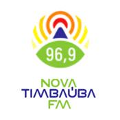 Rádio Nova Timbaúba 96.9 FM