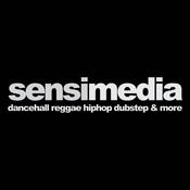 Sensimedia - Bass Radio
