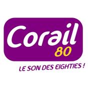 Corail 80