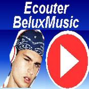 BeluxMusic