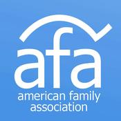 WBKU - American Family Radio 91.7 FM