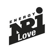 ENERGY Love