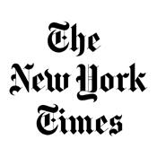 New York Times - Music Popcast