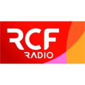 RCF Nièvre