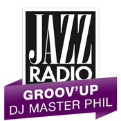 Jazz Radio - Groov'up
