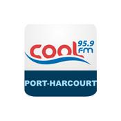 Cool FM 95.9 Port Harcourt