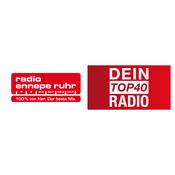 Radio Ennepe Ruhr - Dein Top40 Radio