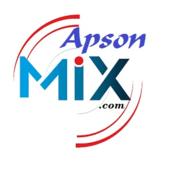 ApsonMix