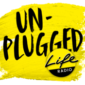 Life Radio Unplugged