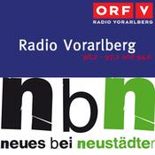Radio Vorarlberg Neues bei Neustädter