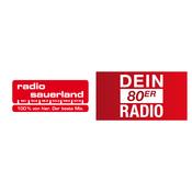 Radio Sauerland - Dein 80er Radio