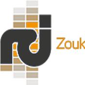 RCI Zouk