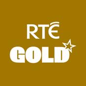 RTE Gold