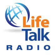 KKTT-LP - Life Talk Radio 97.9 FM