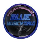 Blue Musicworld