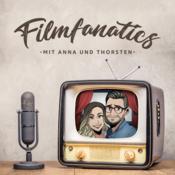 Filmfanatics - Der Film & Serien Podcast