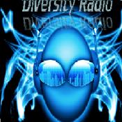 Diversity Radio