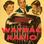 WAYBAC RADIO