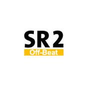 SR 2 Off-Beat