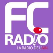 FC Radio l\'Essentiel