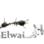 Elwai Centre