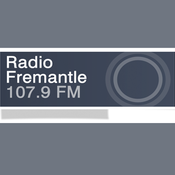 6CCR - Radio Fremantle 107.9