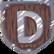 detrioxfm