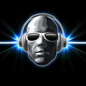 PJsMusicEntertainment