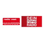 Radio Vest - Dein Top40 Radio