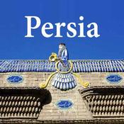 CALM RADIO - Persia