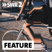 SWR2 Feature
