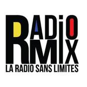Radio-Mix