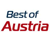 Radio Austria - Best of Austria
