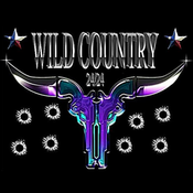 WILD COUNTRY Radio Show