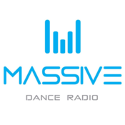 Massive Dance Radio