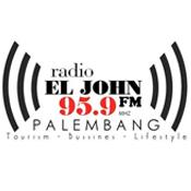 El John FM 95.9 Palembang