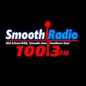 Smooth Radio 100.3