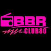BBR CLUB 80 99.3