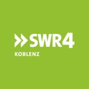 SWR4 Koblenz