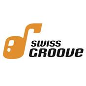 SwissGroove