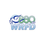 WRFD - The WORD 880 AM