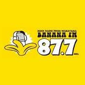 Banana FM Wakayama