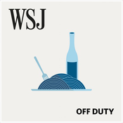 WSJ Off Duty