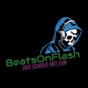 BeatsOnFlash