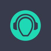 wallys-radio