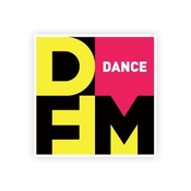 DFM 101.2 FM