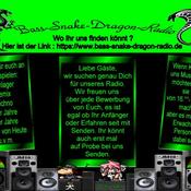bass-snake-dragon-radio