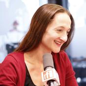 RFI - Journal d\'Haïti et des Amériques