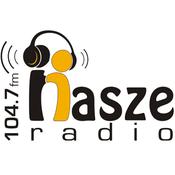 Nasze Radio